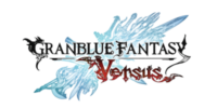 Granblue Fantasy: Versus Charges into Anime Expo with Special Panel and Booth Activities This Week