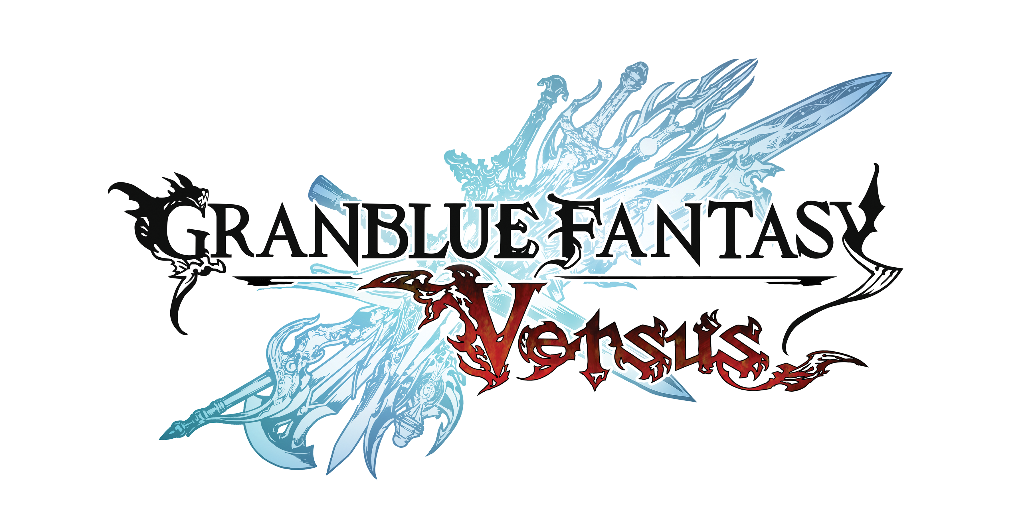 Granblue Fantasy: Versus Charges into Anime Expo with