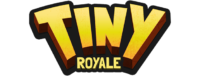 Zynga Launches Tiny Royale™ Exclusively on Snap Games