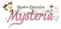 Your Invitation to Mystery Awaits, London Detective Mysteria Opens the Case on PC on July 31