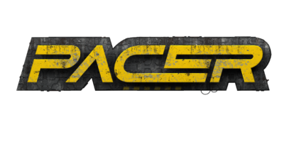4K Mutiplatform Anti-gravity Combat Racer, Pacer, Reveals New German Satawald Track