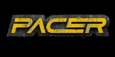 4K Mutiplatform Anti-gravity Combat Racer, Pacer, Reveals New German Satawald Track