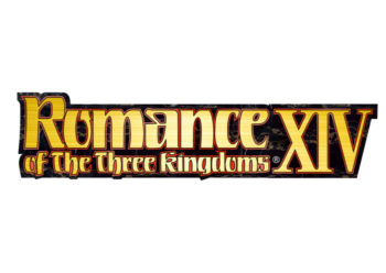 Create an Officer and Lead the Charge Across Ancient China in Romance of the Three Kingdoms XIV