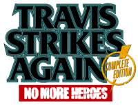 XSEED Games Opens Digital Pre-orders for  Travis Strikes Again: No More Heroes  Complete Edition on PlayStation®4