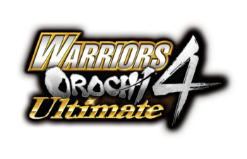 Yang Jian Enters the Fray in WARRIORS OROCHI 4 Ultimate