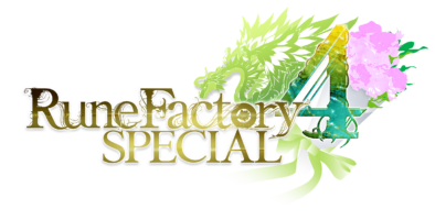 "Rune Factory 4 Special ""Archival Edition"" Revealed for North America"