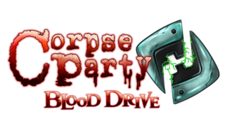 XSEED Games Announces Launch Date for  Corpse Party: Blood Drive