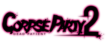 Now Accepting New Subjects; Corpse Party 2: Dead Patient Launches on PC