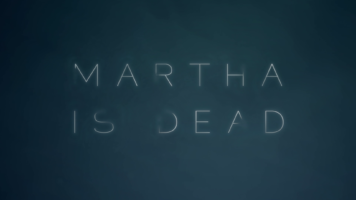 Wired Productions Partners with LKA to Present Martha is Dead to Global Audience