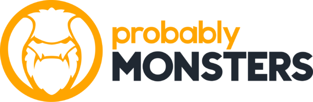 ProbablyMonsters, Developer of AAA Game Studios, Establishes Itself as a New Category of Gaming Company