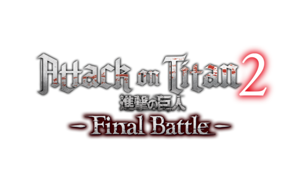 Fight Colossal Foes in Attack on Titan 2: Final Battle, Launching Today on Google Stadia™