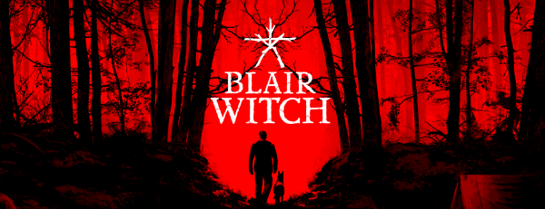 Bloober Team and Lionsgate Launch Blair Witch For PlayStationⓇ 4