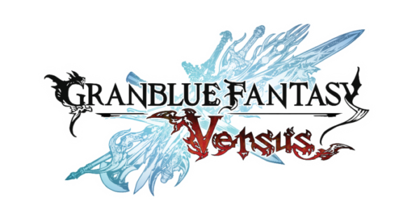 XSEED Games Unveils Exclusive Editions for Granblue Fantasy: Versus
