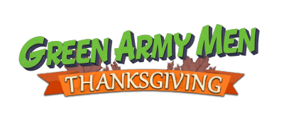 Rising Storm 2: Vietnam Sounds the Horn of Plenty in Green Army Men Thanksgiving Update