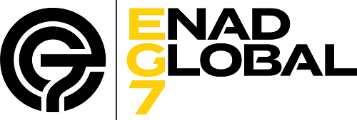Newly Formed Global Interactive Entertainment Group EG7 Provides Full-Service Platform, and Announces Vampire Shooter EvilvEvil