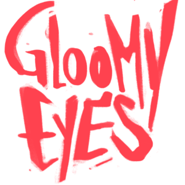 Gloomy Eyes, the Latest ARTE VR Animation Movie is Out on HTC Vive