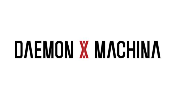 XSEED Games Launches DAEMON X MACHINA on Windows PC