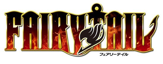 KOEI TECMO Announces June 26 as FAIRY TAIL's New North American Release Date