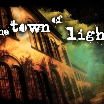 The Town of Light: Deluxe Edition is Out Now on Nintendo Switch from Wired Productions