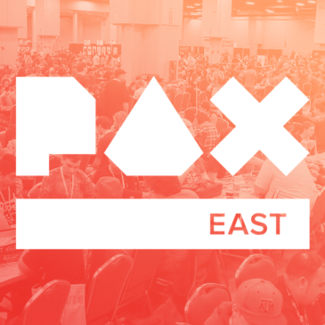 Maneater and Chivalry 2 Bringing Big Battles by Land and Sea to PAX EAST 2020
