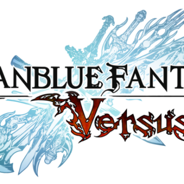 Granblue Fantasy: Versus Final Season 2 Character, Seox, Available Now on PC and PlayStation®4
