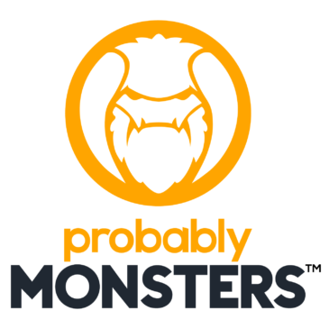 ProbablyMonsters Marks 100 Employee Milestone as Top Talent Join New AAA Game Development Model