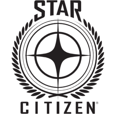 Star Citizen's First Dynamic Event to Launch this Week with Massive Server-wide Space Battles Featuring Capital Ships