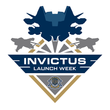 "Play Star Citizen for Free Today! | 11-Day ""Free Fly"" Invictus Launch Week Event Starts Now"
