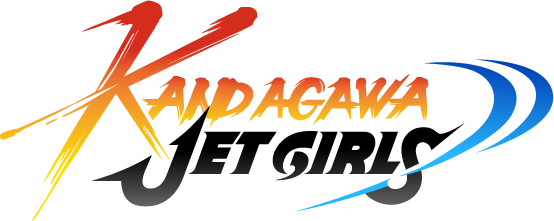 XSEED Games Announces Kandagawa Jet Girls; Arriving on PlayStation®4 and Windows PC This Summer