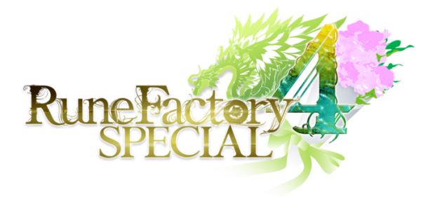 "Rune Factory 4 Special Listed in Inaugural ""Common Sense Selections"" for Video Games"