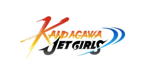 Kandagawa Jet Girls Races onto PlayStation®4 and Windows PC on August 25; Available For Retail Pre-Purchase