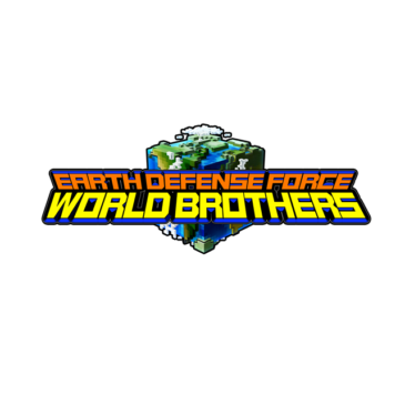 "Bring Pieces of a Broken Earth Back to Peace in Upcoming EDF Game, ""EARTH DEFENSE FORCE: WORLD BROTHERS"""