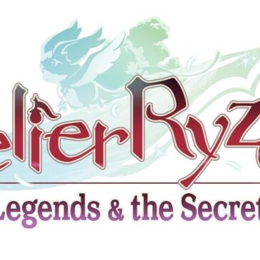Explore Ancient Ruins with the Mysterious Fi in Atelier Ryza 2: Lost Legends & the Secret Fairy, Set to Launch Across North America January 26, 2021