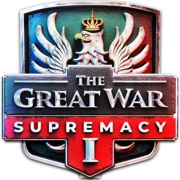 SUPREMACY 1 Brings The Great War to PC and Mobile in Truly Real-Time Massively Multiplayer Strategic Warfare