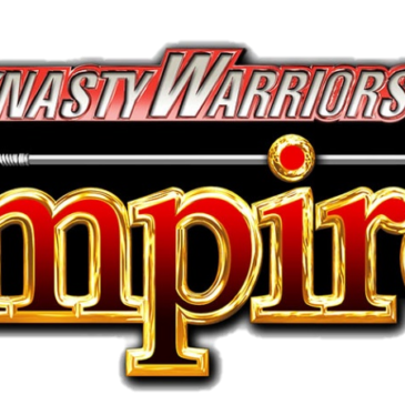 Wisdom and Bravery Reign Supreme in  DYNASTY WARRIORS 9 Empires