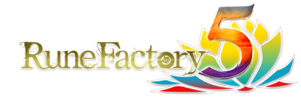 The Stage is Set for a New Adventure;  XSEED Games to Launch Rune Factory 5 in 2021