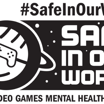 Safe In Our World Launches First Games Bundle to Celebrate One Year Anniversary