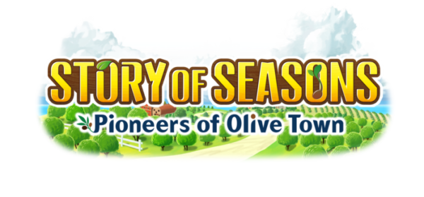 Stake Your Claim! STORY OF SEASONS: Pioneers of Olive Town Now Available for Digital Pre-Order on Nintendo Switch