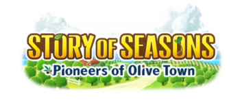 STORY OF SEASONS: Pioneers of Olive Town Sets Sail to an Exciting New Land for a Visit with Old Friends in the 'Terracotta Oasis Expansion Pack', Available Today