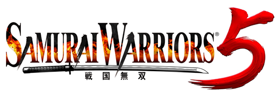 Hack 'n Slash Heaven! SAMURAI WARRIORS 5 to Debut this Summer