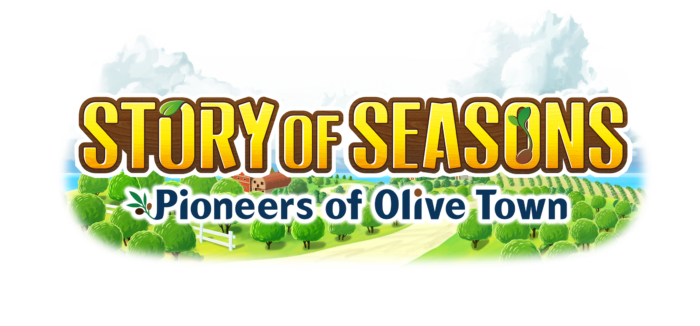 STORY OF SEASONS: Pioneers of Olive Town's 'The Legendary Sprite Dance' Sub-Scenario DLC Launches on Nintendo Switch