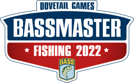 Experience the Thrill of Big Bass Fishing with Bassmaster Fishing 2022, Coming this Fall