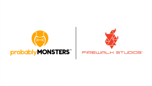Firewalk Studios, a ProbablyMonsters Studio, Reveals Publishing Partnership with Sony Interactive Entertainment for AAA Multiplayer Game