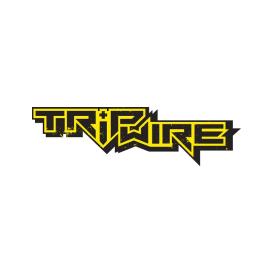 Tripwire Interactive Implements 'Next Gen Work Model' Offering Maximum Flexibility to All Studio Employees