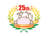 A Bumper Crop of STORY OF SEASONS News Arrives on 25th Anniversary!   Pioneers of Olive Town Set for Sept. 15 PC Launch with Free Limited-Time Only Sakuna DLC; Friends of Mineral Town to Release Oct. 26  with Physical Edition on PlayStation®4 and Xbox One