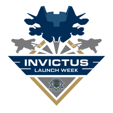 Star Citizen Invictus Launch Week 2951 Makes Game Free to Play, Unveils New Vehicles, Capital Ship Tours, and More!  Join the Celebration from May 21-June 1