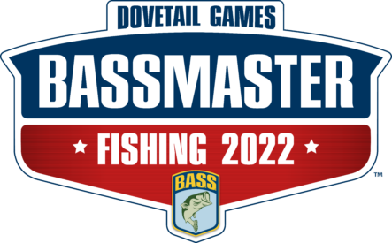 Bassmaster® Fishing 2022 Brings the Thrill of Big Bass Fishing to Console and PC on Oct. 28; Dovetail Games Reveals First Look at Gameplay