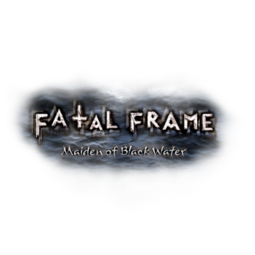 FATAL FRAME: Maiden of Black Water to Haunt Consoles and PC on October 28, 2021