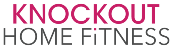 Knockout Home Fitness Announced for Sept. 28 Launch on Nintendo Switch