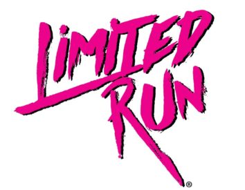 Limited Run Games Reveals 30 Games During LRG3 2021